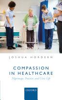 Compassion in Healthcare