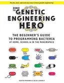 Zero to Genetic Engineering Hero