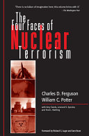 The Four Faces of Nuclear Terrorism