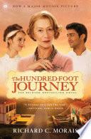 The Provence Cure For The Brokenhearted [Pdf/ePub] eBook