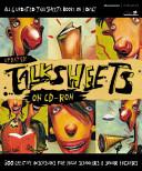 Talksheets Book