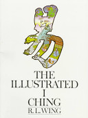 The Illustrated I Ching Book