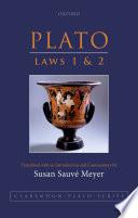 Plato Book