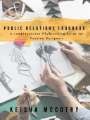 Public Relations Lookbook