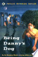 Being Danny s Dog Book