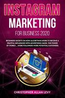 Instagram Marketing for Business 2020