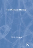 The Millennial Marriage