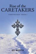 Rise of the Caretakers Pdf/ePub eBook