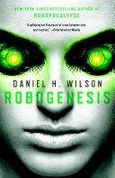 Robogenesis Pdf