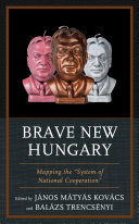 Brave New Hungary