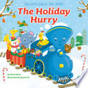 The Holiday Hurry Book PDF