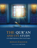 The Qur an and Its Study