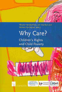 Why Care