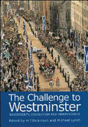 The Challenge to Westminster