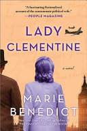 Lady Clementine Pdf/ePub eBook