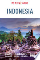 Insight Guides Indonesia Travel Guide Ebook