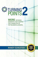 Turning Points 2