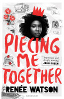 Piecing Me Together Pdf/ePub eBook
