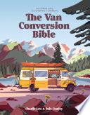 The Van Conversion Bible