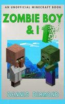 Pdf Zombie Boy & I
