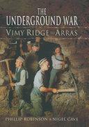 The Underground War Pdf/ePub eBook