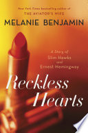 Reckless Hearts  Short Story  Book