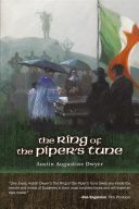 The Ring of the Piper's Tune