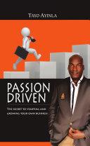 Passion Driven