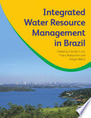 Integrated Water Resource Management in Brazil Book