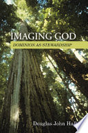 Imaging God