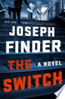 The Switch Book PDF