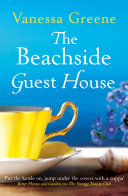 The Beachside Guest House Book PDF