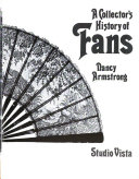 A Collector s History of Fans Book