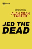 Pdf Jed the Dead