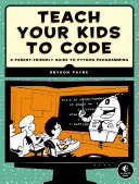 Teach Your Kids to Code Pdf/ePub eBook
