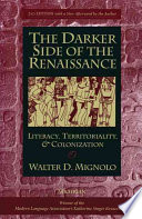 The Darker Side Of The Renaissance