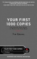 Your First 1000 Copies Pdf/ePub eBook