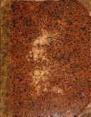 Journal F  r Die Reine und Angewandte Mathematik