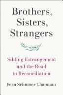 Brothers, Sisters, Strangers [Pdf/ePub] eBook