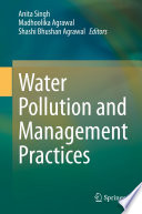 Water Pollution and Management Practices