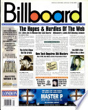 6. Nov. 1999