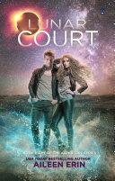 Lunar Court Pdf/ePub eBook