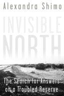 Invisible North [Pdf/ePub] eBook