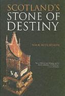 Scotland s Stone of Destiny