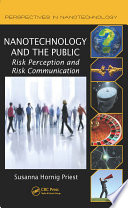 Nanotechnology And The Public Book PDF