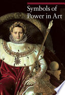 Symbols of Power in Art