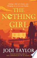 The Nothing Girl Book PDF