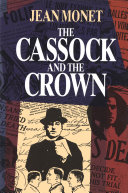 Pdf Cassock and the Crown