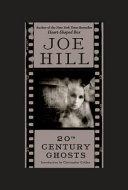 Abraham's Boys Pdf/ePub eBook