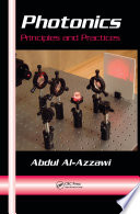 Photonics Book